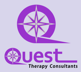 Quest Therapy Consultants